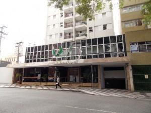 fachada-2
